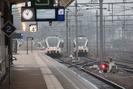 2011-12-26.0813.Venlo.jpg