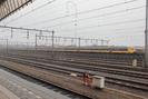 2011-12-26.0814.Venlo.jpg