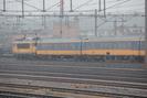 2011-12-26.0815.Venlo.jpg