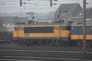 2011-12-26.0816.Venlo.jpg