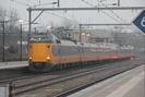 2011-12-26.0818.Venlo.jpg