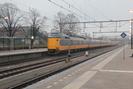 2011-12-26.0819.Venlo.jpg