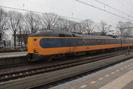 2011-12-26.0820.Venlo.jpg