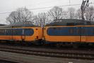 2011-12-26.0821.Venlo.jpg