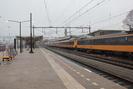 2011-12-26.0822.Venlo.jpg