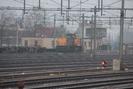 2011-12-26.0823.Venlo.jpg