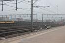 2011-12-26.0824.Venlo.jpg