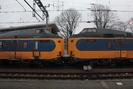2011-12-26.0825.Venlo.jpg
