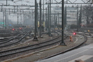 2011-12-26.0827.Venlo.jpg