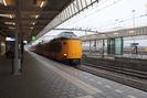 2011-12-26.0828.Venlo.jpg