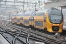 2011-12-26.0829.Venlo.jpg