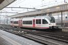 2011-12-26.0830.Venlo.jpg