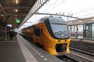 2011-12-26.0831.Venlo.jpg