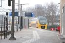 2011-12-26.0832.Venlo.jpg