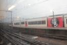 2011-12-26.0835.Venlo.jpg