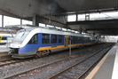 2011-12-26.0837.Dusseldorf.jpg