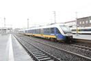 2011-12-26.0838.Dusseldorf.jpg