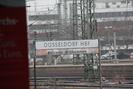 2011-12-26.0839.Dusseldorf.jpg