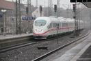 2011-12-26.0840.Dusseldorf.jpg
