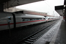 2011-12-26.0842.Dusseldorf.jpg