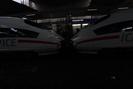 2011-12-26.0843.Dusseldorf.jpg