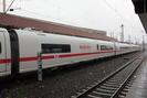 2011-12-26.0844.Dusseldorf.jpg
