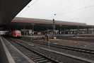 2011-12-26.0845.Dusseldorf.jpg