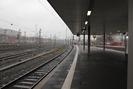 2011-12-26.0846.Dusseldorf.jpg