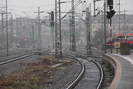 2011-12-26.0847.Dusseldorf.jpg