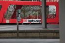 2011-12-26.0848.Dusseldorf.jpg