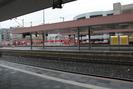 2011-12-26.0849.Dusseldorf.jpg