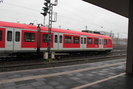 2011-12-26.0850.Dusseldorf.jpg