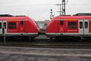 2011-12-26.0851.Dusseldorf.jpg