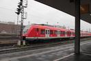2011-12-26.0852.Dusseldorf.jpg