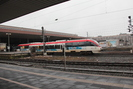 2011-12-26.0853.Dusseldorf.jpg