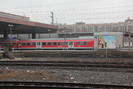 2011-12-26.0855.Dusseldorf.jpg