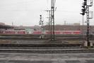 2011-12-26.0856.Dusseldorf.jpg
