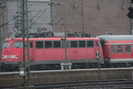 2011-12-26.0858.Dusseldorf.jpg