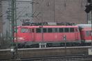 2011-12-26.0859.Dusseldorf.jpg