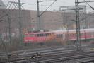 2011-12-26.0860.Dusseldorf.jpg