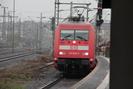 2011-12-26.0861.Dusseldorf.jpg