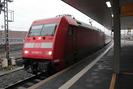 2011-12-26.0862.Dusseldorf.jpg