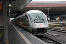 2011-12-26.0864.Dusseldorf.jpg