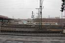 2011-12-26.0867.Dusseldorf.jpg