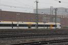 2011-12-26.0868.Dusseldorf.jpg