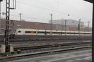 2011-12-26.0869.Dusseldorf.jpg