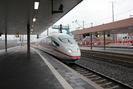 2011-12-26.0871.Dusseldorf.jpg