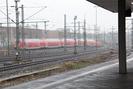 2011-12-26.0873.Dusseldorf.jpg