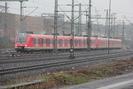 2011-12-26.0874.Dusseldorf.jpg