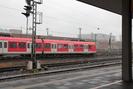 2011-12-26.0875.Dusseldorf.jpg
